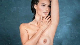 Ana Maria Orozco Nude Leaks