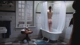 Ana Soler Nude Leaks