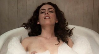 Anabella Casanova Nude Leaks