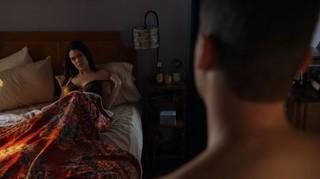 Anabelle Acosta Nude Leaks