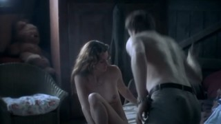 Anabelle Lachatte Nude Leaks