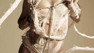 Anais Pouliot Nude Leaks