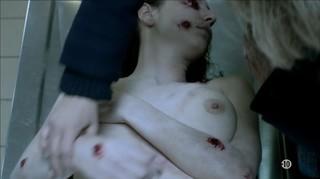 Anaïs Sindera Nude Leaks