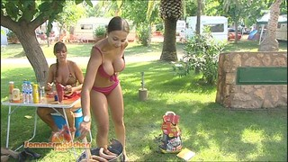 Anastasia Abasova Nude Leaks