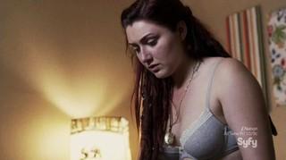 Anastasia Baranova Nude Leaks