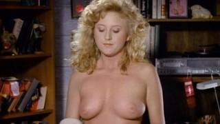 Anastasia Barzee Nude Leaks
