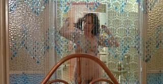 Anastasia Kovelenko Nude Leaks