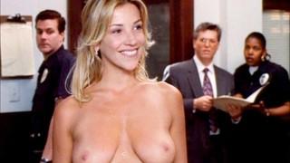Anastasia Sakelaris Nude Leaks