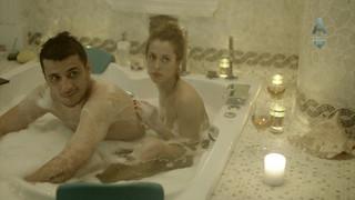 Anastasiya Meskova Nude Leaks
