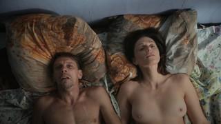 Anastasiya Nemec Nude Leaks