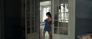 Anastasiya Zavorotnyuk Nude Leaks
