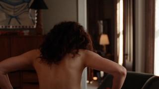 Andie MacDowell Nude Leaks