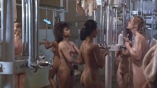 Andrea Darnell Nude Leaks