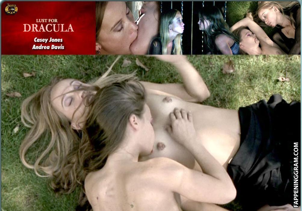 Nackt  Dyana Ortelli Camilo Vila's