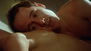 Andrea Jonasson Nude Leaks