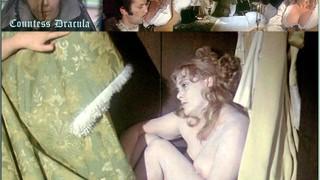 Andrea Lawrence Nude Leaks