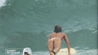 Andrea Lopes Nude Leaks