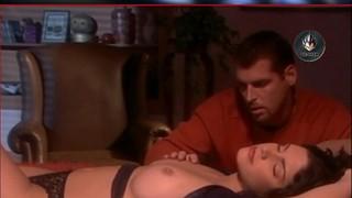 Andrea Montenegro Nude Leaks