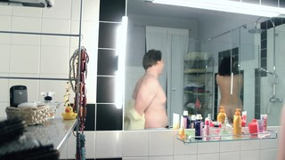 Andrea Nitsche Nude Leaks