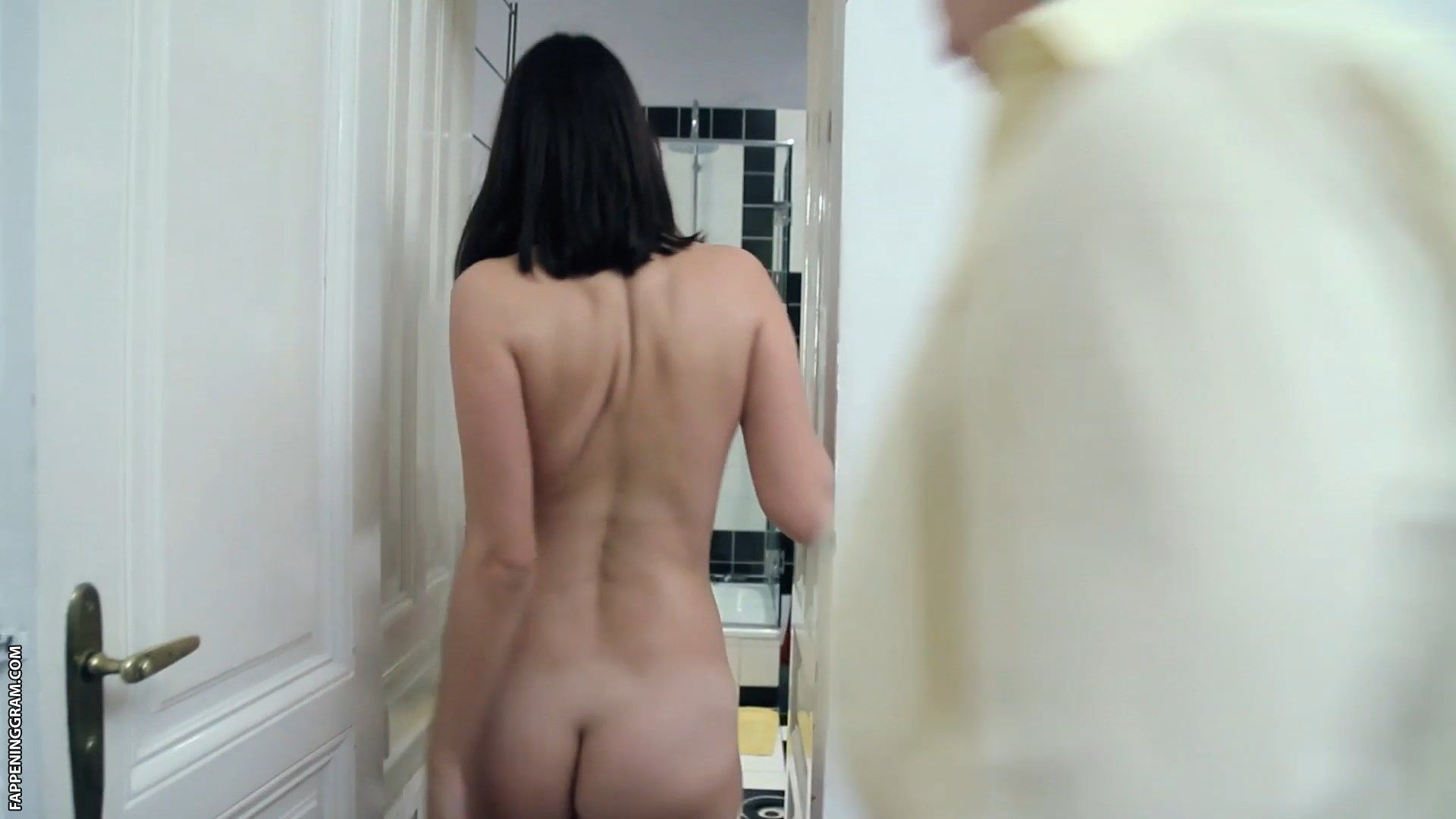 Diana Poth  nackt