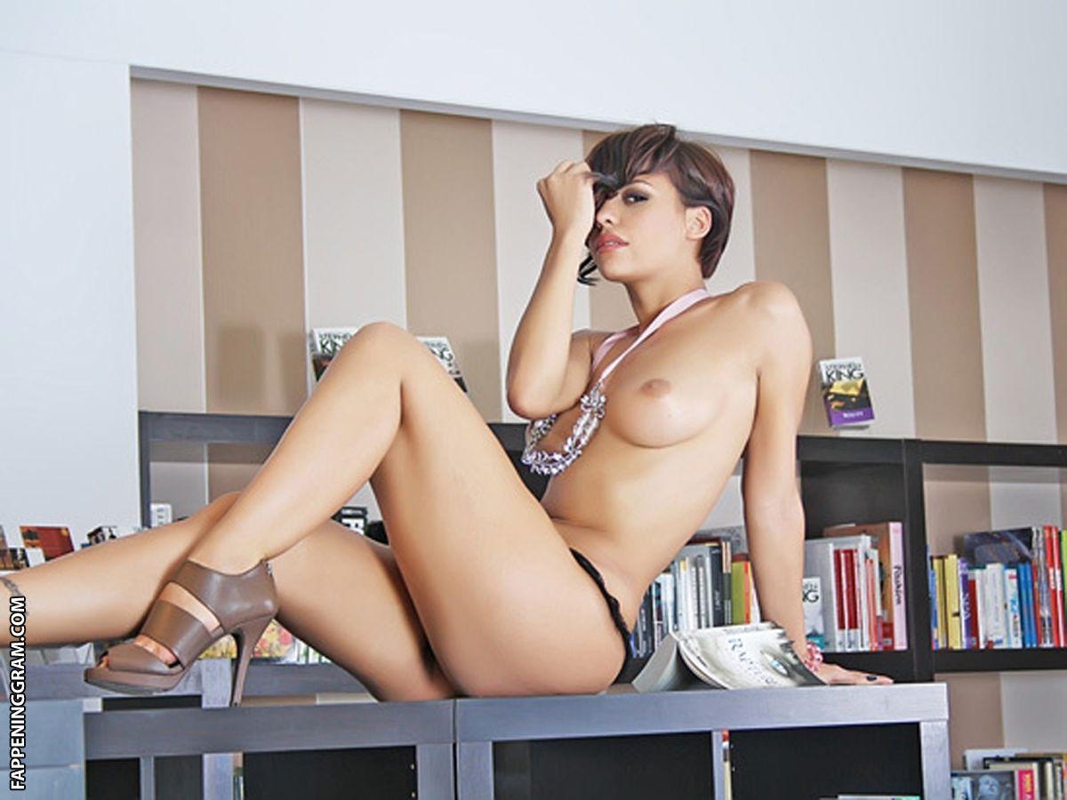 nackt Popescu Andrea 🥇Free Porn