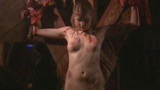 Andrea Runge Nude Leaks