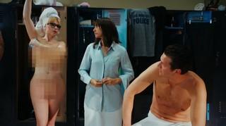Andree Vermeulen Nude Leaks