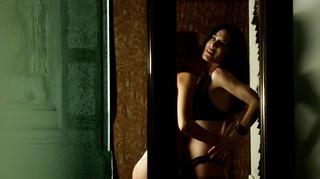 Andreea Mihalascu Nude Leaks