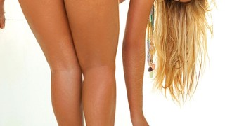 Andressa Urach Nude Leaks