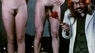 Anemon Gehann Nude Leaks