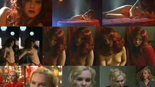 Anette Hellwig Nude Leaks