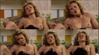 Angel McCord Nude Leaks
