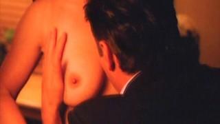 Angel Risin Nude Leaks