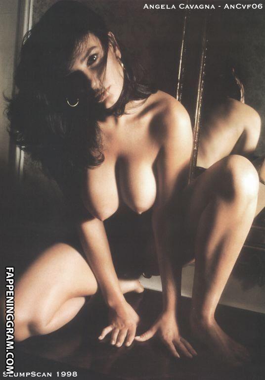 Franciely Freduzeski  nackt