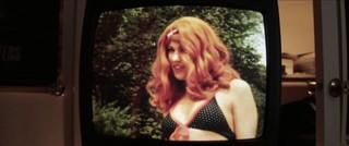 Angela Denton Nude Leaks