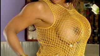 Angela Devi Nude Leaks