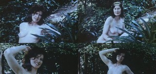 Angela Noack Nude Leaks