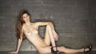 Angela Rei Nude Leaks