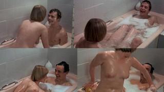 Angela Scoular Nude Leaks