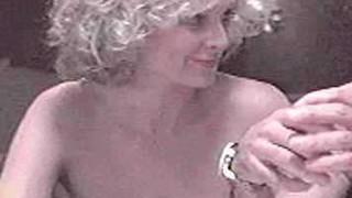 Angelica Torn Nude Leaks
