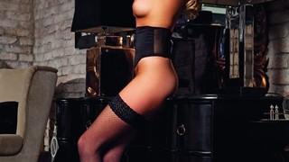 Angelika Jakubowska Nude Leaks
