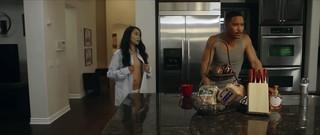 Angelique Pereira Nude Leaks