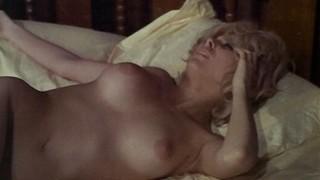 Angelique Pettyjohn Nude Leaks