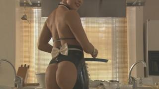 Angelita Franco Nude Leaks