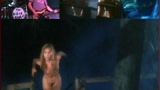 Angie Barea Nude Leaks