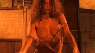 Angie Cepeda Nude Leaks