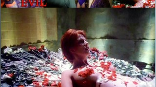 Angie Everhart Nude Leaks