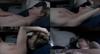 Angie Redman Nude Leaks