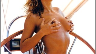 Ania Rudi Nude Leaks