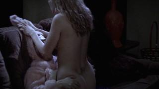 Aniela Kurylo Nude Leaks